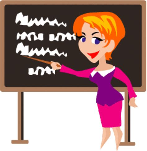 Case study about teachers misconduct
